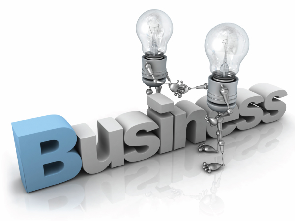 business-pic