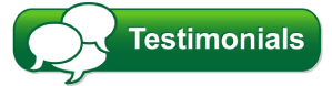 green-testimonials-button-mmj-site
