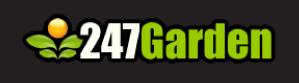 247-garden-side-site