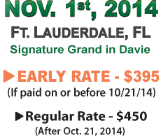 Ft-Lauderdale-Register-Page
