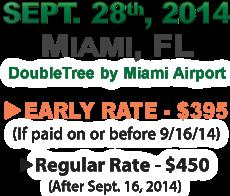 Miami-Register-Page