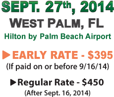 West-Palm-Beach-Register-Page