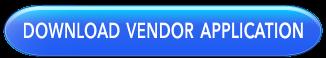 Vendor-App-Button